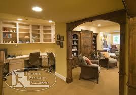 basement office design. Download570 X 400 Basement Office Design R