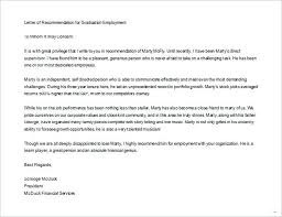 Closing A Letter Of Recommendation Antonchan Co