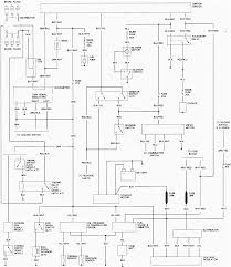 home air conditioning diagram. home ac wiring diagram ac generator mifinder co and air conditioner pdf conditioning