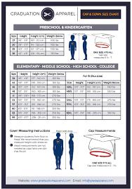 Cap And Gown Measurement Chart Shiny Garnet Bachelor Cap Gown Tassel Graduationapparel