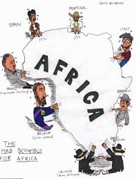 international relations phd thesis proposal moliere precieuses dbq essay imperialism scribd