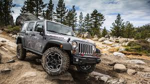 cool collections of jeep wallpaper hd for desktop laptop and mobiles here you can more than 5 million photography collections uploaded by users