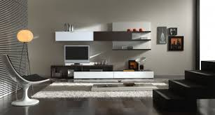 Modern Furniture Design For Living Room For Fine Modern Furniture