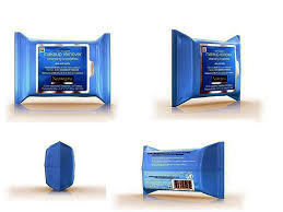 neutrogena cleansing makeup remover wipes best makeup remover wipes