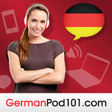 Learn German | GermanPod101.com (Audio)
