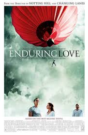 enduring love movie review film summary roger ebert enduring love 2004