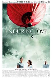 enduring love movie review film summary roger ebert enduring love 2004