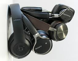 Image result for best bluetooth headphones