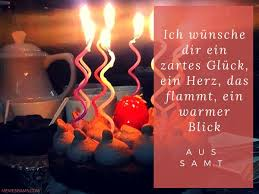 Kurze Geburtstagssprüche 100 Kurze Geburtstagswünsche Für Karten
