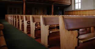 Image result for millennial church attendance