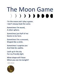 coloring pages fascinating moon phases game 8 poem flashcards the of moon2 moon phases game