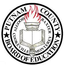 Putnam county schools tn school system