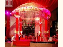 Breathtaking Home Decor Ideas For Indian Wedding 30 For Your Decor Indian Wedding Decor For Home