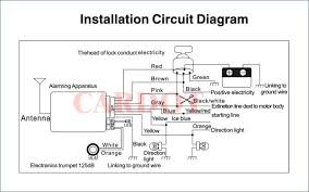 tripwire circuit diagram wiring diagram for you • burglar alarm wiring diagram pdf schematic symbols diagram anchor diagram uml class diagram