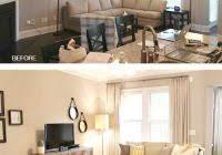 website to arrange furniture. Website To Arrange Furniture Ideas About Room Layout Scheme Of Rearrange My Virtual A