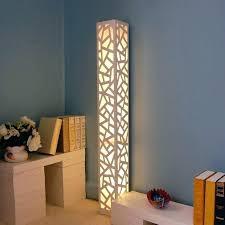 ikea floor lighting. Floor Lamps Ikea Outstanding Brilliant Arc Lamp Inside In Modern . Lighting
