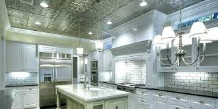 corrugated tin ceiling tin ceiling installation tin ceiling tile tin kitchen kitchens with tin ceiling tiles