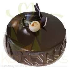Movenpick Cakes To Karachi Pakistan Send Cakes Pakistan Sending