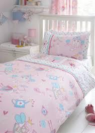 girls duvet covers accessories pleasing boys bedding sets childrens bedroom linen pirate blue junior toddler size