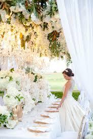flowers wedding decor bridal musings blog: lavish wedding flowers bridal musings wedding blog