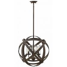 ceiling lights bamboo chandelier foyer chandeliers chandelier light bulbs outdoor fixtures from outdoor chandelier