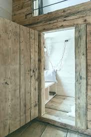 Kleinanzeige Schlafzimmer Frisch Ebay Kleinanzeigen Schlafzimmer 38