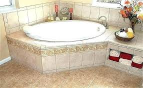 jacuzzi tub jet covers replacement jets for bathtub bathtub jet covers bathtubs bath jet covers bathtubs