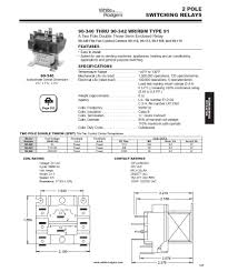 white rodgers 1311 102 wiring diagram white image thermostat upgrade on 3 wire hydronic system hvac page 2 diy on white rodgers 1311 102