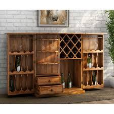 wine bar cabinet. Delighful Wine In Wine Bar Cabinet I