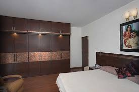 bedroom designs wallpaper. Plain Bedroom Closet Wallpaper For Bedroom Ideas Of Modern House Luxury 50  Elegant Designs Wardrobes In Bedrooms Hi Res On