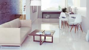 new furniture trends. Perfect Trends Top Furniture Trends In The Millennium New Directions For  21st Century For