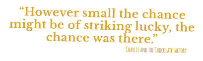 Charlie And The Chocolate Factory Quotes Custom Roald Dahl Our Favourite Quotes World Of Books Book Blog