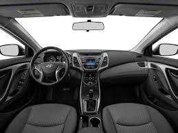 hyundai elantra 2016 interior.  Interior 2016 Hyundai Elantra Value Edition In Tucson AZ  Jim Click Automotive Team In Interior U