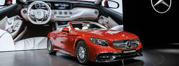 2018 maybach s650 cabriolet. delighful 2018 2018 mercedesmaybach s650 cabriolet color options for maybach s650 cabriolet