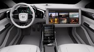 car interior design ideas 10