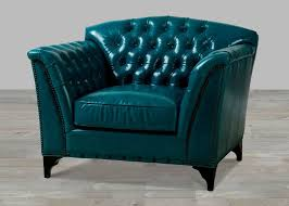 perfect turquoise leather chair 90 on modern sofa inspiration with turquoise leather chair