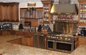 Western Kitchen Ideas Awesome Design Inspiration