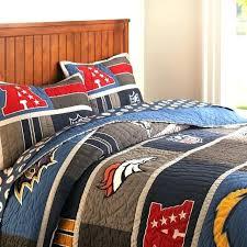 nfl bedding quilt quilt sham o bed sheets sets bedding sheets nfl bedding sets all teams