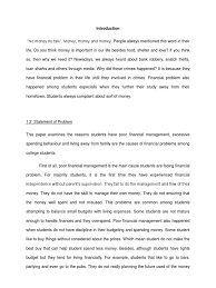 social problem among teenagers in essay  social problem among teenagers in essay