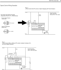 smc flex quick start bulletin pdf vac smc flex control terminals aux aux aux 6 7 8 9 0