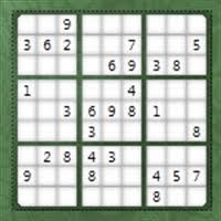 Get Sudoku Classic Microsoft Store