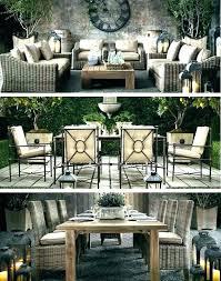 outdoor furniture restoration. Restoration Outdoor Furniture R