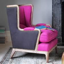 full size of armchair pink gold chair yellow uk protectors purple