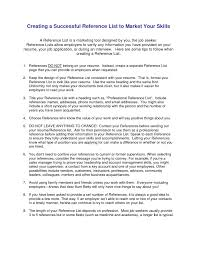 fascinating professional reference resume sample for your how to   how to also › english essay great gatsby list of key skills to put on resume