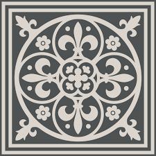 tesated tile factory e01