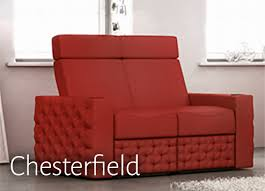 theater room sofas media room furniture theater. Our Theater Chairs Go Beyond The Ordinary To Give Your Media Room A Cinematic Quality. Completely Customizable With Luxe Touches And Cutting-edge Technology Sofas Furniture H