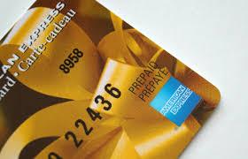 prepaid credit cards loc