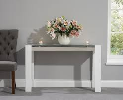 hall table white. Perfect Console Hall Tables Furniture With White Hallway Table