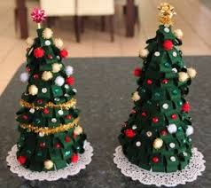 Christmas Tree Arts And Crafts Ideas  Find Craft IdeasChristmas Arts And Craft Ideas