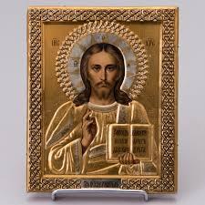 Kuvahaun tulos haulle kristus kaikkivaltias ikoni